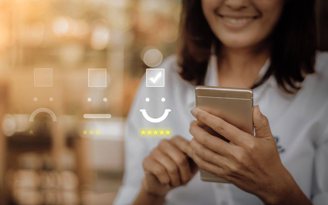 Customer Experience: o diferencial necessário