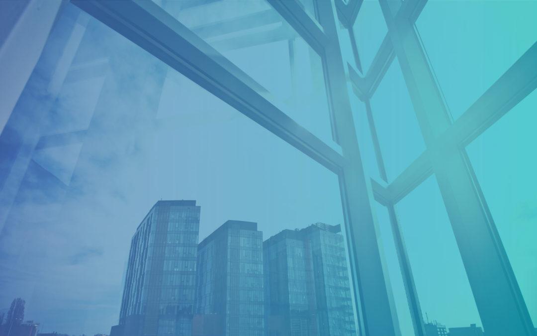 """""""Com a Insider Navigation, qualquer edifício se torna um website interativo"""""""